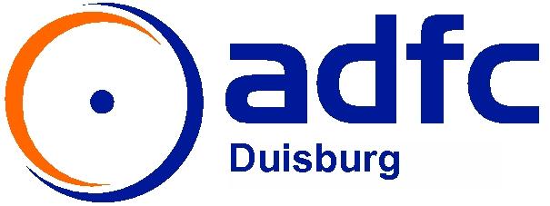 Allgemeinen Deutschen Fahrrad-Clubs
